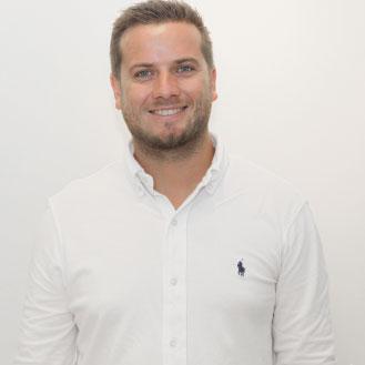 Florian Reif