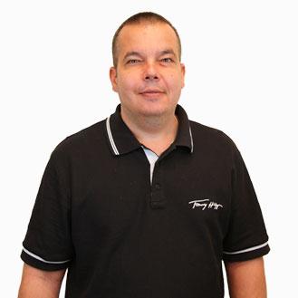 Florian Merta